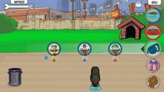 iFruit-iOS-app-chop-the-dog-01